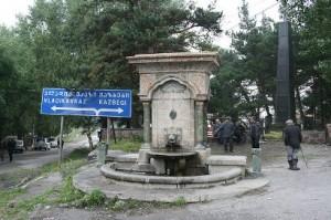 034 Kazbegis